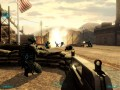 Tom Clancy's Ghost Recon Advanced Warfighter 2 (GRAW 2)