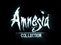 Amnesia: Collection dovanų